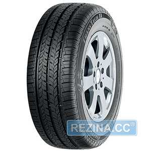 Купить Летняя шина VIKING Transtech II 225/75R16C 121/120R