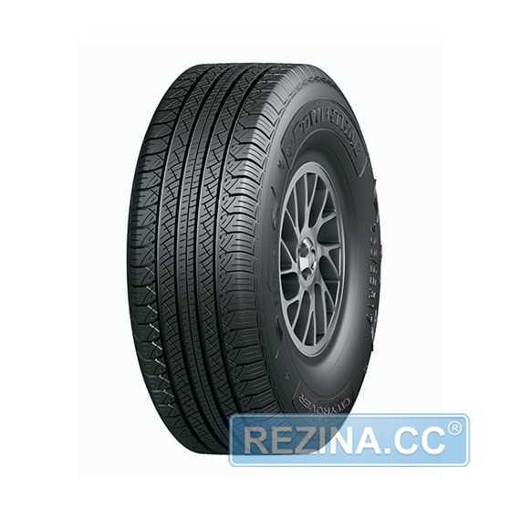 Летняя шина POWERTRAC City Rover - rezina.cc