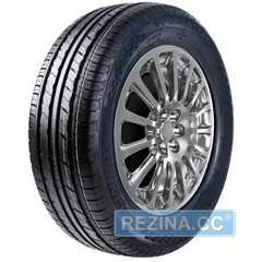 Купить Летняя шина POWERTRAC RACINGSTAR 255/55R18 109V