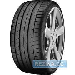 Купить Летняя шина STARMAXX Ultrasport ST760 255/40R19 100W