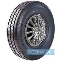 Купить Летняя шина POWERTRAC VANSTAR 195 80 R14C 106/104R