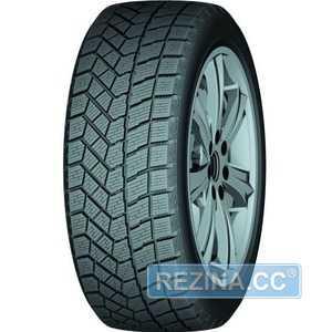 Купить Зимняя шина LANVIGATOR Icepower 265/60R18 110T