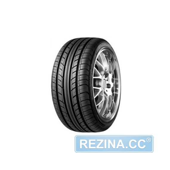 Летняя шина AUSTONE SP7 - rezina.cc