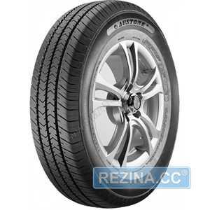 Купить Летняя шина AUSTONE ASR 71 195/75R16C 107/105R