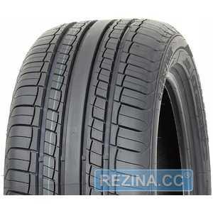 Купить Летняя шина AUSTONE SP6 205/60R16 96V