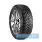 Купить Всесезонная шина MICHELIN Cross Climate 235/60R16 104V SUV