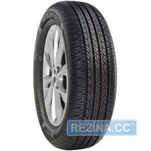 Купить Летняя шина ROYAL BLACK Royal Passenger 185/70R13 86T