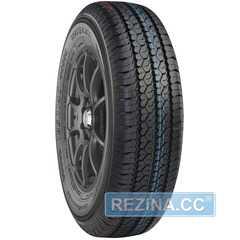 Купить ROYAL BLACK Royal Commercial 195/70R15C 104/102R