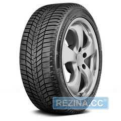 Купить Зимняя шина CONTINENTAL WINTERCONTACT SI 205/50R17 93H