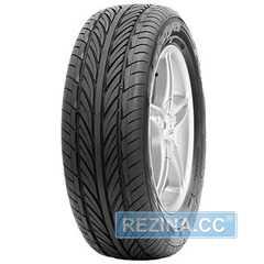 Купить Летняя шина ESTRADA SPRINT 195/65R15 91T