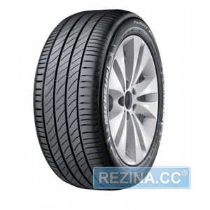 Купить Летняя шина MICHELIN Primacy 3 ST 215/60R17 96V