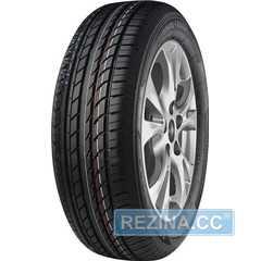 Купить Летняя шина ROYAL BLACK Royal Comfort 215/60R16 95H
