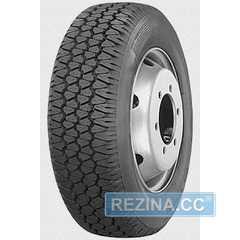 Купить Всесезонная шина LASSA Multiways 205/75R16C 113/111Q