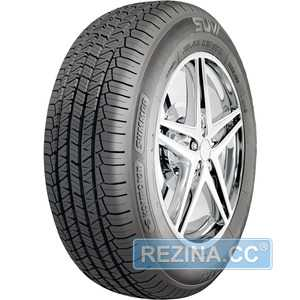 Купить Летняя шина KORMORAN Summer SUV 235/60R18 107V