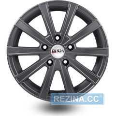 DISLA Turismo 720 GM - rezina.cc