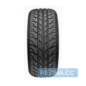 Купить Летняя шина STRIAL 401 245/40R17 95W