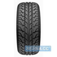 Купить Летняя шина STRIAL 401 255/45R18 103Y