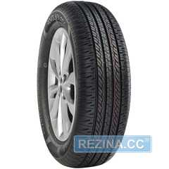 Купить Летняя шина ROYAL BLACK Royal Passenger 155/70R13 75T