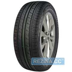 Купить Летняя шина ROYAL BLACK ROYAL PERFORMANCE 225/60R17 99V