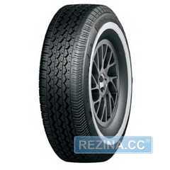 Купить Всесезонная шина POWERTRAC VANMARCH 205/75R15C 109/107R