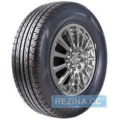 Купить Летняя шина POWERTRAC TOURSTAR 215/65R16 98H