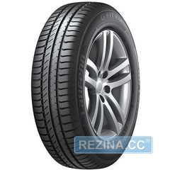 Купить Летняя шина Laufenn LK41 225/55R17 101W