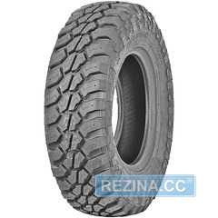 Купить Всесезонная шина TRACMAX X-privilo M/T 285/70R17 121/118Q