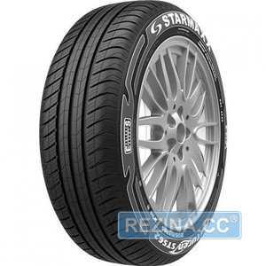 Купить Летняя шина STARMAXX Naturen ST562 215/50R17 91V