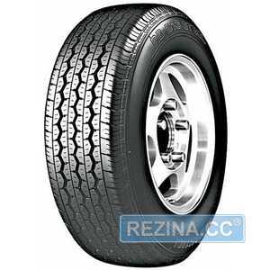 Купить Летняя шина BRIDGESTONE RD-613V Steel 185/80R14C 102R