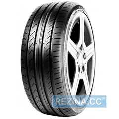 Купить Летняя шина TORQUE TQ901 UHP 245/45R18 100W