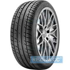Купить Летняя шина STRIAL High Performance 215/40R17 87W