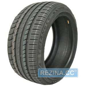 Купить Летняя шина TRIANGLE TH201 205/50R16 91W