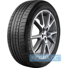 Купить Летняя шина TRIANGLE AdvanteX TC101 205/55R16 91V