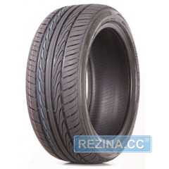 Купить Летняя шина MAZZINI ECO 607 215/35R18 84W