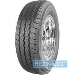 Купить Летняя шина KPATOS FM913 195/70R15C 104/102S