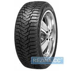 Купить Зимняя шина SAILUN Ice Blazer WST3 235/55R18 100H (Под шип)