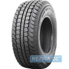 Купить Зимняя шина SAILUN Ice Blazer WST2 265/60R18 110H (Под шип)