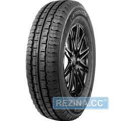 Купить Летняя шина GRENLANDER L-Strong 36 185/75R16C 104/102Q