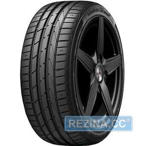 Купить Летняя шина HANKOOK Ventus S1 EVO2 K117A 255/60R17 106V