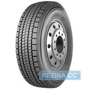 Купить Грузовая шина HILO 785 (Ведущая) 315/70R22.5 154/150M