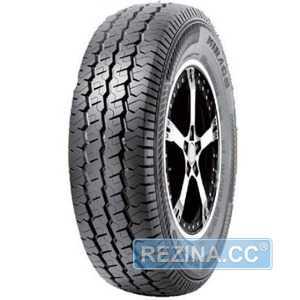Купить Летняя шина MIRAGE MR200 TL 225/65R16C 112/110T
