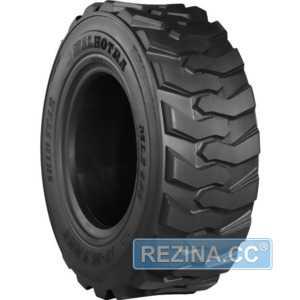 Купить Индустриальная шина MRL ML2 455 (универсальная) 10.00-16.5 134A2 10PR