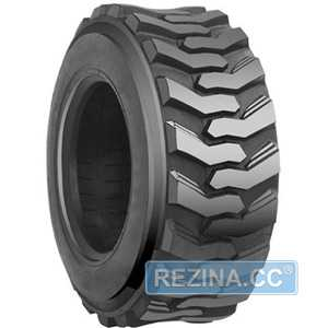 Купить Индустриальная шина ADVANCE L-2B 10-16.5 135A5