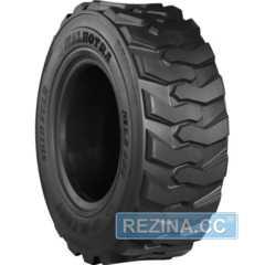 Купить Индустриальная шина MALHOTRA ML2 455 (универсальная) 10.00R16.5 138A2 12PR