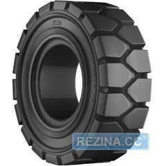 Купить Индустриальная шина GRECKSTER CLIP (универсальная) 300-15