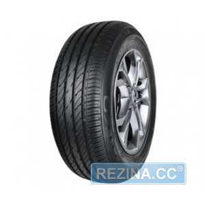 Купить Летняя шина Tatko EcoComfort 215/55R17 94W