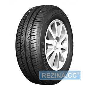 Купить Летняя шина SEMPERIT COMFORT LIFE 2 215/65R16 98H SUV
