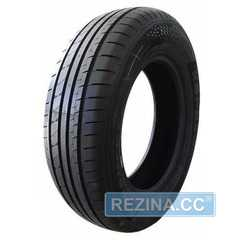 Купить Летняя шина KAPSEN K737 175/70R14 84H