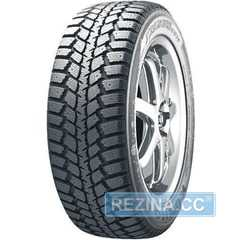 Купить Зимняя шина MARSHAL I Zen Wis KW19 185/65R14 86T (Шип)