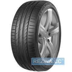 Купить Летняя шина TRACMAX X-privilo TX3 255/45R19 104Y